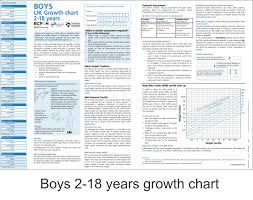 Abiding Online Infant Growth Chart Newborn Length Chart