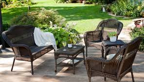 outdoor dining sets houston. full size of furniture houston best outdoor patio sets wonderful dining