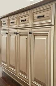 raised panel cabinet door styles. Best Raised Panel Kitchen Cabinet Doors Popular New In Photography Exterior Design Ideas Door Styles L