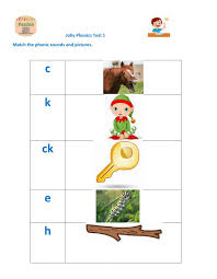 There are 5 sets for a total of 15 pages. Jolly Group2 Worksheet