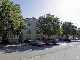 1 Bedroom Apartments In Davis Ca Best Design Inspiration