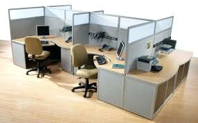 cubicle office design. Modern Cubicle Design Office Ideas Privacy Also Beautiful Inspirations .