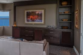 home media room designs. Media Room Home Designs H