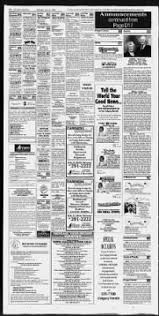 Calgary Herald from Calgary, Alberta, Canada on July 27, 2002 · 55