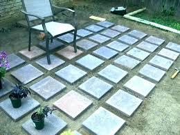 porch tiles over concrete outdoor tile over concrete porch medium size of patio for tiles ideas porch tiles