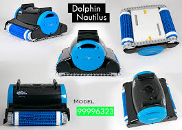 best automatic pool cleaners the pool cleaning robots are here tronics dolphin 99996323 nautilus