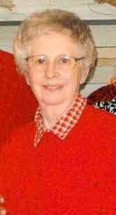 Iva Carpenter Obituary - Clinton, Tennessee | Legacy.com