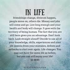 Wisdom Quotes Delectable Wisdom Quotes You Can Still Enjoy Your Life OMG Quotes Your