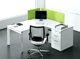 futuristic office desk. Amusing Futuristic Office Desk