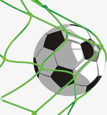 Soccer Goal Png, Soccer Ball In Net Clipart, Transparent Png (#7966471),  PNG Images on PngArea
