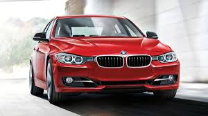 Sport Series bmw power wheel : 2013 BMW 335i sedan review notes | Autoweek