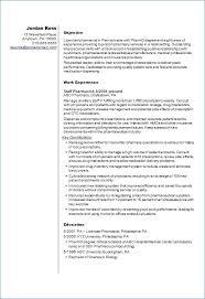 Pharmacist Resume Example U2013 Igniteresumessample Pharmacist