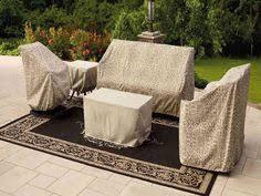 outdoor sofa cover. Outdoor Sofa Cover E