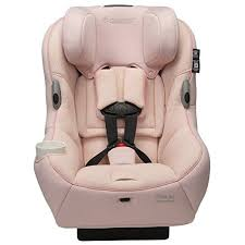 the best convertible car seats of 2021