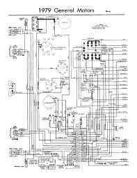 gmc general trucks wiring diagram wiring diagram gmc truck wiring diagram at Gmc Truck Electrical Wiring Diagrams