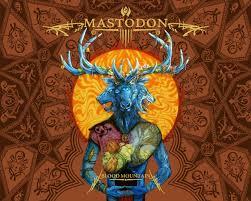 mastodon leviathan wallpaper. Wonderful Mastodon Mastodon Res 1280x1024  Size562kb And Leviathan Wallpaper M
