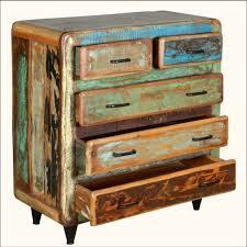 ... Rustic Barnwood Bedroom Furniture Decor Trends Best Reclaimed ...