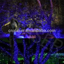 remote control garden animation laser lighting outdoor and indoor garden laser lights