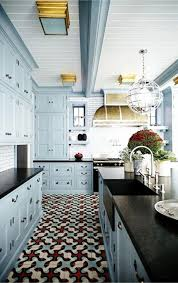 kitchen cabinet painting cabinets with hvlp sprayer paint kitchen cabinets without sanding or stripping pictures
