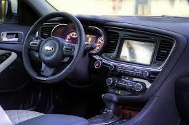 kia optima 2014 black interior. 2014 kia optima whatu0027s the difference featured image large thumb9 black interior