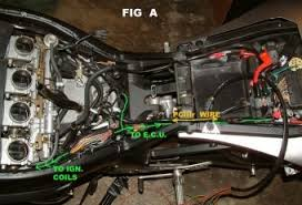 yamaha r1 ignition wiring diagram yamaha image yamaha r1 wiring diagram yamaha image wiring diagram