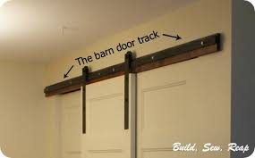diy bypass barn door hardware. Track Diy Bypass Barn Door Hardware :