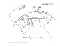 oreck xl 9800 wiring diagram wiring diagram for you • oreck xl 9800 wiring diagram wiring diagram data rh 16 7 5 reisen fuer meister de