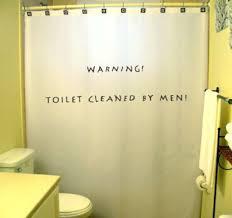 funny shower curtain. Funny Shower Curtain