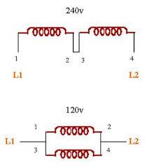 volt motor wiring diagram image wiring electric motor wiring terry love plumbing remodel diy on 120 240 volt motor wiring diagram