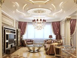 Interior Design Living Room Classic Interior Design Living Room In Classic Style