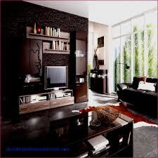 Wohnzimmer Wohnzimmer Farben Ideen Das Beste Von Neu Schlafzimmer