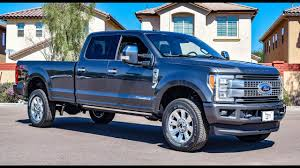 2017 ford f 350. Simple 2017 With 2017 Ford F 350 U