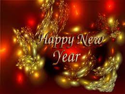 Happy new year pictures ...