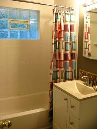 bathroom remodeling wilmington nc. Amazing A Look At Bathroom Remodel From Start To Finish Mobile Home In Where Modern Remodeling Wilmington Nc