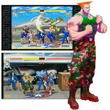 ultra street fighter ii the final challengers digital download