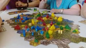 Gioco Da Tavolo Giallo : Report l occhio della redazione lodr di giochi miniature e