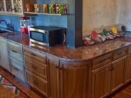 Kitchen Decorative Filled Jars Search Viewer HGTV 68