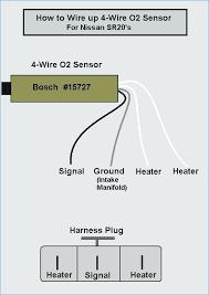 bosch starter wiring diagram sensor wiring wiring diagram image database o sensor wiring diagram bosch starter