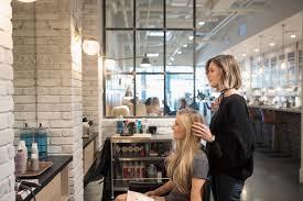 Hair Care Marketing Strategies