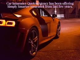 Car Insurance Quotes Az Fascinating Cheap Car Insurance Tucson AZ Offers The Lowest Possible Car