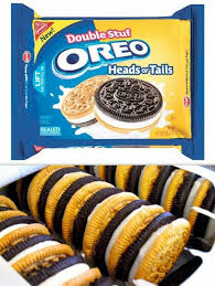 different types of oreos.  Types Different Types Of Oreo Cookies And Oreos