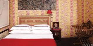 bedrooms decorating ideas. Wonderful Ideas Small Bedroom Ideas And Bedrooms Decorating Ideas O
