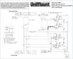 stinson wiring diagram wiring diagram libraries ellis wiring diagram wiring diagram librariesmyers electrical wiring diagram wiring diagramsheadlight wiring diagram myers auto electrical