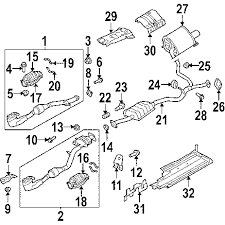 2005 subaru outback engine mount wiring diagram for car engine 2005 subaru legacy in addition r l l besides saturn aura engine diagram furthermore jeep liberty fuel