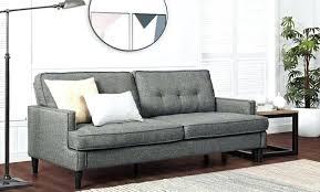 Overstock Living Room Furniture Furniture 2 Piece Tufted