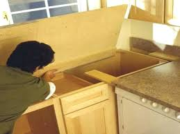 replace laminate countertops replacing laminate s with for how to install plan 2 replace laminate countertops