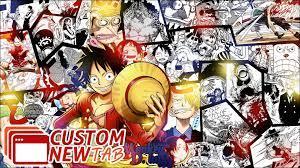 One Piece Treasure Cruise Wallpaper ...