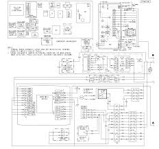 installation instructions Trane Thermostat Wiring Diagram Carrier Economizer Wiring Diagram #23