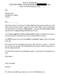 Application Letter Samples for Teachers Home Design Resume CV Cover Leter