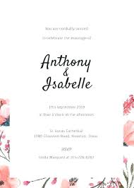 cordially invited template you are cordially invited invitations free graduation invitation